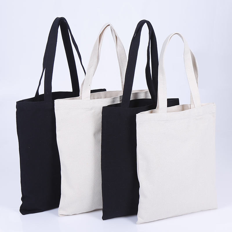 Cotton bag on greenbagsale.com