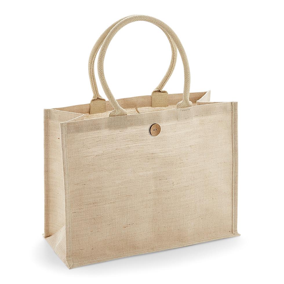 green bag sale
